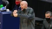 Carlisle tiene a los Mavericks peleando por entrar en los playoffs de la NBA