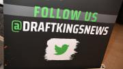 DraftKings Las Vegas Office Opening
