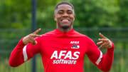 Myron Boadu en partance vers Monaco ?
