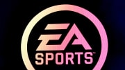 EA Sports earn a lot from their FUT mode on FIFA