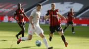 Eintracht costuma ser rival incômodo ao Bayern