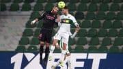 Elche CF v Real Madrid - La Liga Santander
