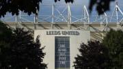 Cuba Cline has left Leeds for Liverpool