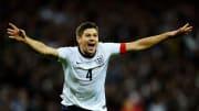 El inglés es uno de los mejores jugadores británicos de siempre