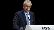 Sheikh Salman Al Khalifa spoke about late Indian football legend Fortunato Franco