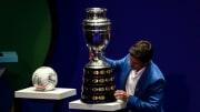 La Copa America