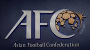 AFC tunda kualifikasi Piala Dunia 2022
