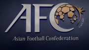 The AFC Cup Group D matches to be held in Maldives have been postponed until further notice