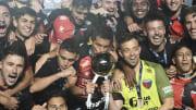 FBL-ARGENTINA-FINAL-RACING-COLON