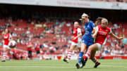 Arsenal vs Chelsea will be live on Sky Sports on 5 September
