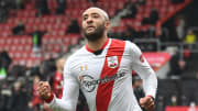 Nathan Redmond was brilliant in Southampton's win over Bournemouth