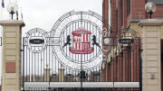 Sunderland have confirmed a takeover of the club is set to take place