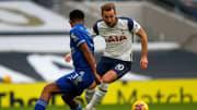 Tottenham e Leicester ainda estão vivos na corrida por vaga europeia