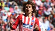 Griezmann regresa al Atlético de Madrid