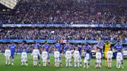 Chelsea bertemu Atletico Madrid di semifinal Liga Champions musim 2013/14