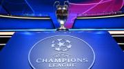 Atual edição da Liga dos Campeões tem potencial de ser a mais equilibrada da história