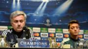 Mesut Özil est désormais ciblé par les nouvelles écoutes de Florentino Pérez.