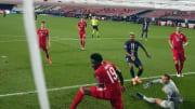 Die Begegnung FC Bayern München gegen Paris Saint Germain verspricht erneut ein absolutes Highlight zu werden.