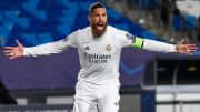 Capitão deixa o Santiago Bernabéu após 16 temporadas