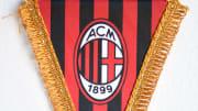 Milan have left the European Super League