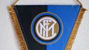 Inter are the latest club to withdraw from the Super League