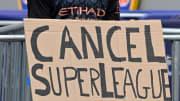 FBL-EUR-SUPER-UEFA-ENG-PR-CHELSEA