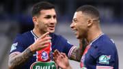 O Paris Saint-Germain pretende negociar ao menos sete peças nos próximos meses. Leandro Paredes é um dos nomes que pode deixar o clube.