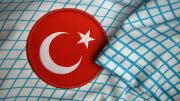 FBL-FRA-EURO-2016-LOGO-TURKEY-TUR