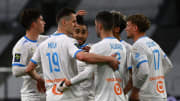 L'Olympique de Marseille fait face à un concurrent pour l'Europe