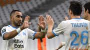L'OM ne montera pas sur le podium après ce décevant match nul contre Reims