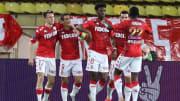 L'AS Monaco débarque en pleine confiance.