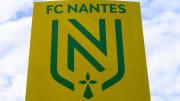 FBL-FRA-LIGUE1-NANTES-STRASBOURG