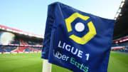 La Ligue 1 revient en août.