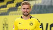 Arbeitet am Comeback: BVB-Urgestein Marcel Schmelzer