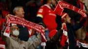 Union Berlin hat der Hertha den Rang abgelaufen