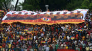 East Bengal have been handed a transfer ban by FIFA