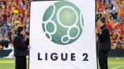 On connait désormais l'identité du présentateur du multiplex de Ligue 2.