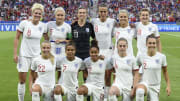 England will start hosting a new international tournament in 2022