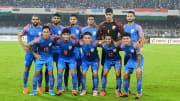 FBL-WC-2022-ASIA-IND-BAN