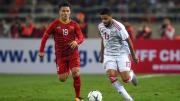 FBL-WC2022-ASIA-QUALIFIER-VIE-UAE
