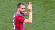 Pjanic has left Barca