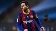 El mal momento del Barcelona podría impulsar la salida de Leo Messi rumbo al PSG o al Manchester City