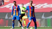 É obrigação do Barça vencer o jogo desta terça