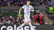 Niklas Süle soll schon 2018 auf einen Premier-League-Wechsel gehofft haben