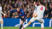 FC Barcelona v FC Liverpool - UEFA Champions League Semifinal