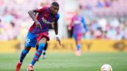 Emerson Royal wechselt zu Tottenham