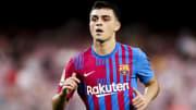 Pedri va bientôt être prolongé par le Barça.