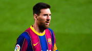 Rivaldo believes Lionel Messi will stay at Barcelona