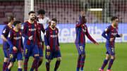 El Barcelona necesita ganar al Huesca para acercarse al título