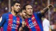 Neymar, Luis Suárez, Thiago Alcântara e outras feras: veja 7 jogadores que a torcida do Barça aceitaria de volta sem problemas.